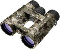 Leupold BX-4 8x 42mm 368 ft @ 1000 yds FOV Camo