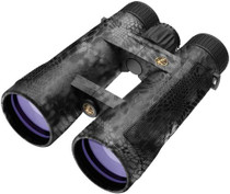 Leupold BX-4 10x 50mm 299 ft @ 1000 yds FOV Kryptek Typhon Black