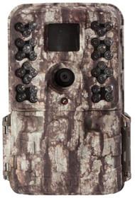 Moultrie M-40 Trail Camera 16 MP Camo