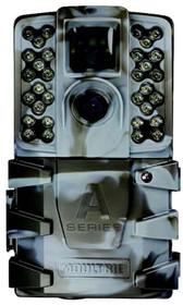 Moultrie A-35 Trail Camera 14 MP