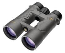 Leupold BX-3 10x 50mm 283 ft @ 1000 yds FOV Eye Relief Gray