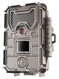Bushnell Trophy Trail Camera 16 MP Brown