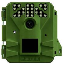 Moultrie Game Spy Trail Camera 9 MP