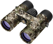 Leupold BX-4 10x 32mm 315 ft @ 1000 yds FOV Camo