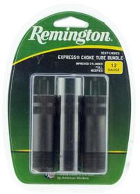 Remington Choke 12 Ga Improved Cylinder/Full/Modified