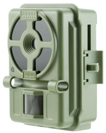 Primos Proof Trail Camera 12 MP
