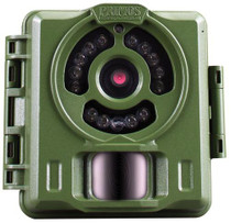 Primos Bullet Proof 2 Trail Camera 8 MP OD Green