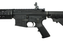 "YHM Black Diamond Specter YHM-15 Carbine 5.56 NATO 10.5"" SBR#2"