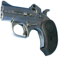 "Bond Arms Papa Bear Derringer, .45 Colt, 3"", 2rd, CA Compliant"