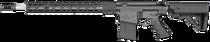 Rock River Arms LAR-8M 6.5 Creedmoor 20 Inch Predator HP, with Brake 20rd Mag