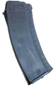 Arsenal M-74B 5.45mmX39mm Magazine, 30 rd Black
