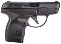 "Taurus Spectrum 380 ACP 2.8"" Barrel 6+1/7+1 Grip"