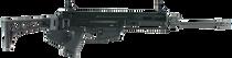"CZ 805 Bren S1 Carbine *CA Compliant* .223/5.56, 16"", 10rd"