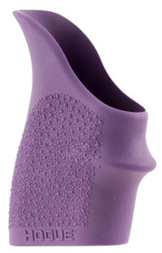 Hogue HandAll Grip Sleeve Glock 42/43 Purple