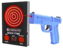 LaserLyte Trainer Kit Laser Quick Tyme