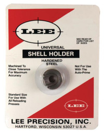 Lee #1 Shell Holder .25 Automatic Colt Pistol (ACP) #15