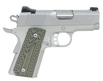 Kimber Stainless Ultra TLE II 45ACP#2
