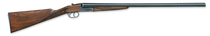 "F.A.I.R. Iside Side-by-side 12 Ga, 28"" Barrel"