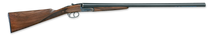 "F.A.I.R. Iside Side-by-side 28 Ga, 28"" Barrel"