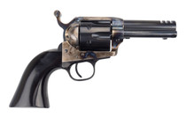 "Uberti Sylvester Stallone The Expendables Limited Edition 45 Colt, 3.5"" Barrel, Tuned for Action"