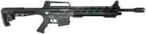 TR Imports SE122 Tactical 12 Ga, Door-Buster Brake, Quad Rail, 2x5rd Mags