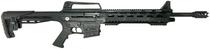 TR Imports SE122 Tactical 12 Ga, Door-Buster Brake, Quad Rail, 2x5rd Mags