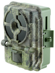Primos Proof Trail Camera 16 MP Camo Low Glo
