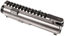 Zev Technologies AR-15 Forged Upper