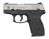 Taurus Millenium 45 ACP, USED, Good Condition