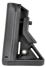 B5 Systems BRS-1142 Bravo Carbine Glass Reinforced Polymer Black Kit
