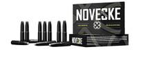 Nosler Noveske 300 AAC Blackout/Whisper (7.62X35mm) 110gr Ballistic Tip