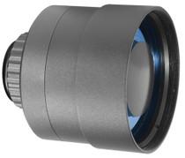 ATN NVG7 Lens Gen 5x