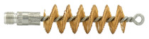 Bore Tech Shotgun Brushes Bronze Spiral 20 Ga