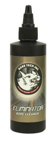 Bore Tech Eliminator Bore Cleaner 4 oz