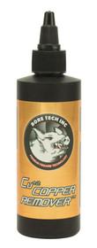 Bore Tech Cu+2 Copper Remover 4 oz