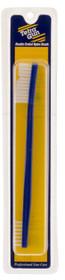 Tetra Nylon Brush Double Ended Brush Universal