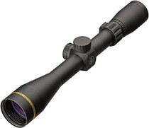 Leupold VX-Freedom Rimfire Riflescope 3-9x40mm Rimfire MOA Reticle Matte Finish One Inch