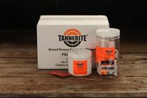 Tannerite Exploding Target 1/2 lbs 50 Pack