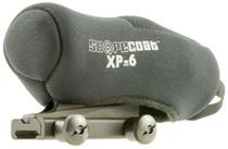 "Sentry Scopecoat Holographic/Electronic Scope Cover 5.8""32mm TRJ ACOG"