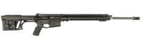 "Adams Arms P3 Rifle 6.5 Creedmoor 24"" Barrel, M-LOK Rail, PROOF Carbon Barrel 30rd Mag"