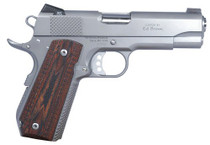 Ed Brown Kobra Carry *CA Compliant* Single 45 ACP