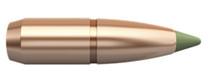 Nosler E-Tip Lead Free 30 Caliber .308 150gr 50 Box
