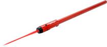 LaserLyte Boresight Laser Crossbow Sighter Universal Aluminum