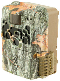 Browning Trail Cameras Dark Ops Trail Camera 10 MP Camo