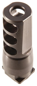 Silencerco Saker Muzzle Brake 7.62mm