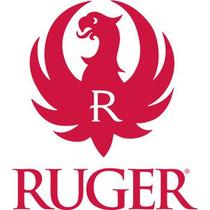 Ruger 10/22 Trigger