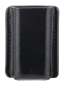 """Galco Concealable Magazine Case Springfield XD-E 3.3"""" 1.75"""" Wide Steerhide"""