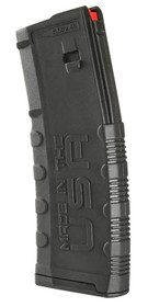 Amend2 Magazine AR-15 30rd Black
