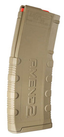 "Magpul MS1 48""- 60"" x 1.25"" Nylon Webbing Gray Adjustable"