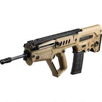 "IWI Tavor X95 Bullpup, 5.56 Nato, 18.5"", 30rd, FDE"